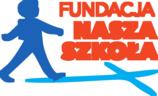 Fundacja Nasza Szkoła