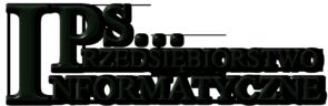 Przedsiębiorstwo Informatyczne IPS